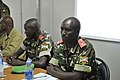 2015 05 04 AMISOM Military Workshop -3 (17366414295).jpg