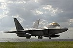 2015 Australian International Airshow and Aerospace & Defence Exposition 150222-F-XA488-085.jpg