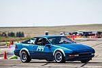 2015 Canadian Autoslalom Championship 85IMG 1642 (21017990781).jpg