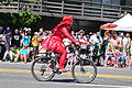 2015 Fremont Solstice cyclists 481.jpg
