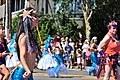 2015 Fremont Solstice parade - closing contingent 28 (19346421851).jpg