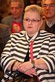 2015 Gudrun Harrer (16775885105).jpg
