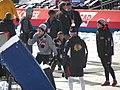 2015 NHL Winter Classic IMG 7828 (16295260136).jpg