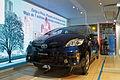 2015 Toyota Prius SAO 2014 0356.JPG
