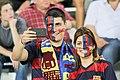 2015 UEFA Super Cup 34.jpg