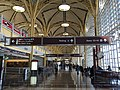 2016-03-18 15 44 29 Interior of Terminal B at Ronald Reagan Washington National Airport in Arlington, Virginia.jpg