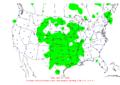 2016-04-20 24-hr Precipitation Map NOAA.png