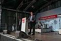 2016-09-02 SPD Wahlkampfabschluss Mecklenburg-Vorpommern-WAT 0296.jpg