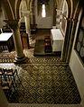 2016-Maastricht, Sint-Servaasbasiliek, Vieringscrypte 13.jpg