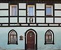 20160316308DR Langenwolmsdorf (Stolpen) Vorwerk.jpg