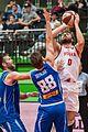 20160812 Basketball ÖBV Vier-Nationen-Turnier 6760.jpg