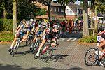 20161003 Sparkassen Münsterland Giro (07307).jpg