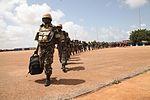 2016 06 28-Burundi Rotation-3 (27964410106).jpg