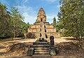 2016 Angkor, Baksei Chamkrong (06).jpg