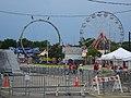 2016 Dane County Fair Midway - panoramio.jpg