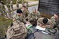 2016 European Best Sniper Squad Competition 161025-A-VL797-030.jpg