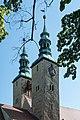2016 Kościół Niepokalanego Poczęcia NMP i św. Zuzanny w Stolcu 4.jpg
