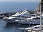 2016 Port of Monaco 01 Lady Moura.jpg