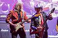 2016 Rock Legenden - Puppel Roemer - by 2eight - DSC0885.jpg