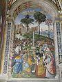 2016 Siena - Piccolomini Library 01.jpg