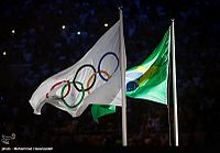 2016 Summer Olympics opening ceremony - photo news agency Tasnimnews 21.jpg