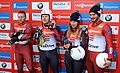 2017-02-05 Teamstaffel Lettland by Sandro Halank–1.jpg
