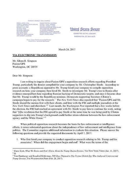 File:2017-03-24 CEG to Fusion GPS (Trump Dossier).pdf