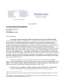 2017-03-24 CEG to Fusion GPS (Trump Dossier).pdf