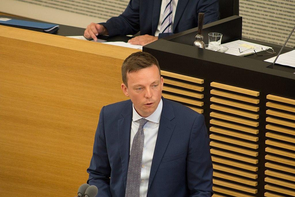 2017-06-21 WLP Landtag des Saarlandes by Olaf Kosinsky-11.jpg