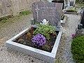 2017-10-18 (368) Friedhof Plankenstein.jpg