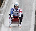 2017-11-24 Luge Nationscup Men Winterberg by Sandro Halank–029.jpg