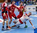 20170114 Handball AUT SUI 6462.jpg