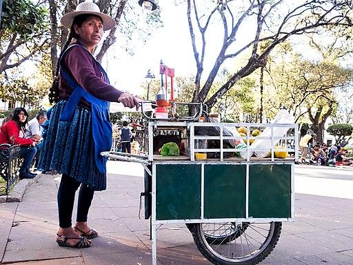 20170806 Bolivia 1303 Sucre sRGB (24128461078)