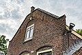 20170910-DSC 0030-335446-Knechtswoning-molen-de-Ster-Utrecht.jpg