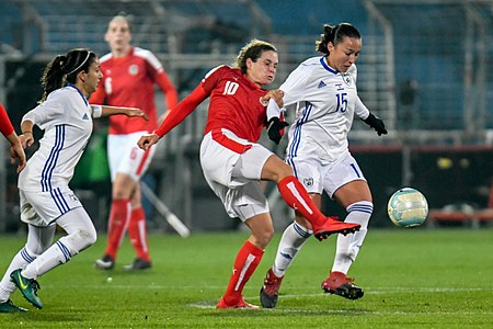 20171123 FIFA Women's World Cup 2019 Qualifying Round AUT-ISR 850 6467.jpg