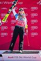 2017 Audi FIS Ski Weltcup Garmisch-Partenkirchen Damen - Lara Gut - by 2eight - DSC5419.jpg