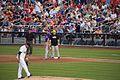 2017 Congressional Baseball Game-7.jpg