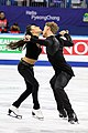 2017 Four Continents Madison Chock Evan Bates 1.jpg