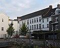 2017 Maastricht, Misericordeklooster 1 (cropped).jpg