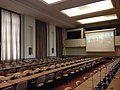 2017 UN Geneva Open Day Room VII.jpg