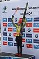 2018-01-06 IBU Biathlon World Cup Oberhof 2018 - Pursuit Women 142.jpg