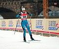 2018-01-13 FIS-Skiweltcup Dresden 2018 (Prolog Frauen) by Sandro Halank–119.jpg