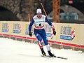 2018-01-13 FIS-Skiweltcup Dresden 2018 (Prolog Männer) by Sandro Halank–031.jpg
