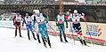 2018-01-13 FIS-Skiweltcup Dresden 2018 (Viertelfinale Männer) by Sandro Halank–015.jpg
