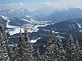 2018-02-24 (131) View from Bäreneck.jpg