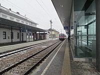 2018-03-06 (122) ÖBB 5047 038-4 at Bahnhof Herzogenburg.jpg