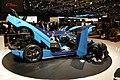 2018-03-06 Geneva Motor Show 2202.JPG