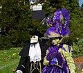 2018-04-15 10-16-15 carnaval-venitien-hericourt.jpg