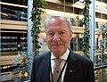 2018-07-04 Hans-Olaf Henkel, MEP-0805.jpg