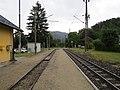 2018-07-10 (601) Bahnhof Loich, Austria.jpg